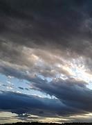 imagette, les ciels de l`âme 1